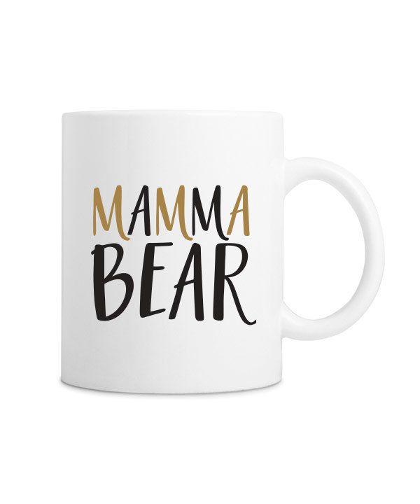 Mom Mug  | Coffee Mugs | Coffee Lover | Coffee Time | Coffee Mugs For Men | Mugs Designs | Cute Mugs | Unique Mugs