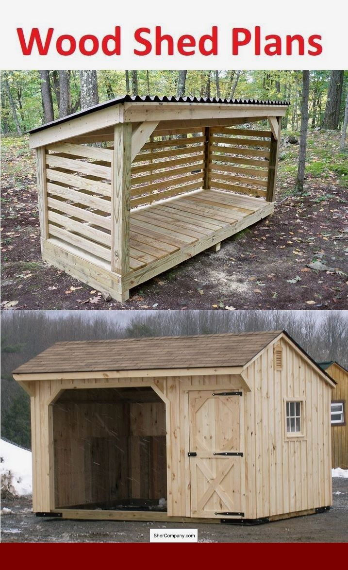 Garage Shelving Plans Wood And Pics Of 8 X 10 Gable Shed Plans Free 52272840 Shedplans Diystorageshedplans Wood Shed Plans Wood Shed Shed