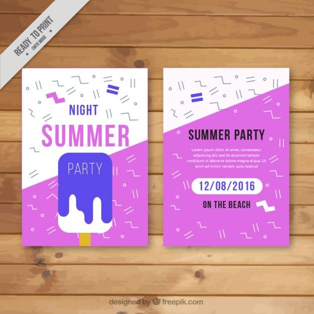 8 best flyer ideas images on Pinterest Design posters, Flyer - flyer layouts free
