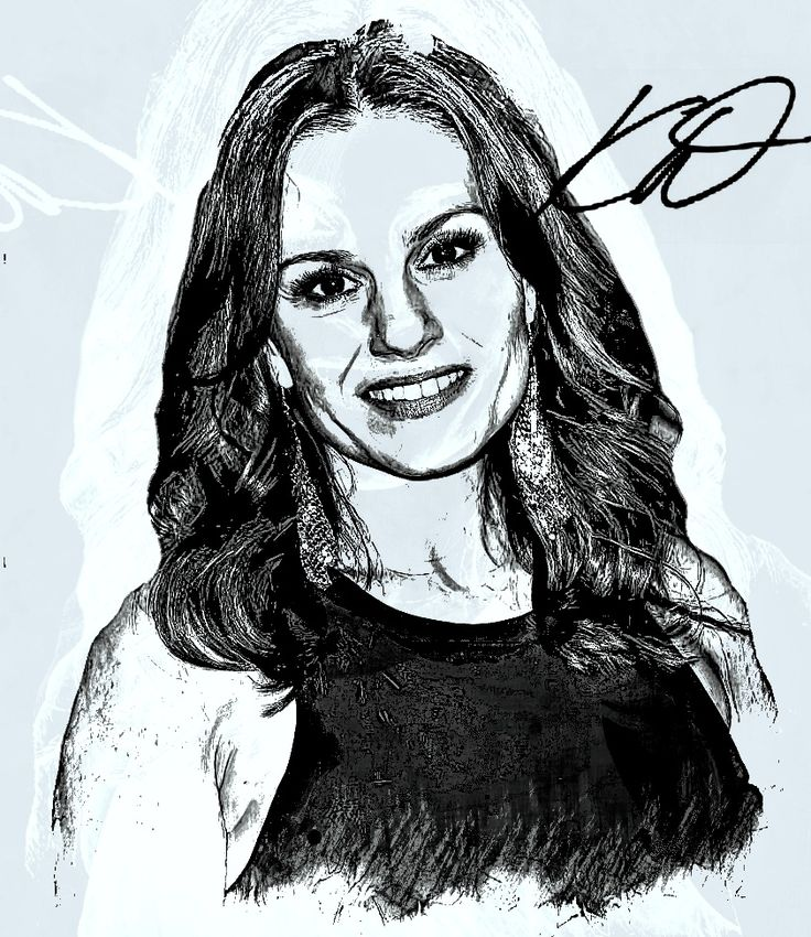 Kara Elizabeth DioGuardi is an American singer-songwriter, record producer, music publisher, A&R executive, composer and TV personality. She writes music primarily in the pop rock genre.