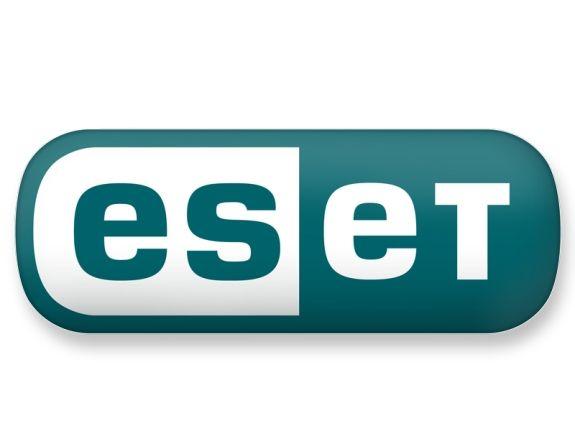 Username and Password ESET NOD32 28 Juli 2012   Username and Password ESET NOD32 28 Juli 2012