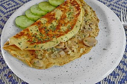 http://www.chefkoch.de/rezepte/1472791252231947/Eierpfannkuchen.html