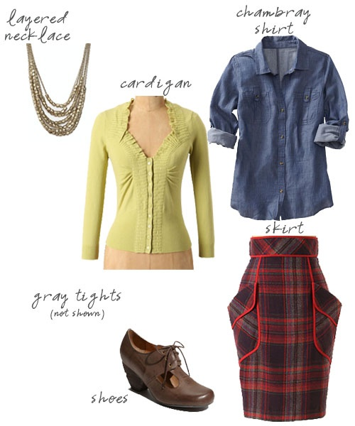 layers - well fittedWell Fit, Weights Loss, Style Ideas