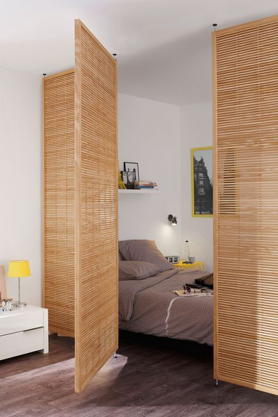 Studio Apartment Separation 10 best images about separation on pinterest | home, studio