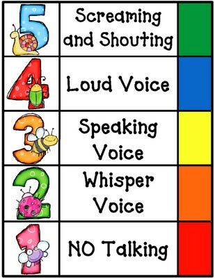 25+ best ideas about Noise meter on Pinterest | Noise o meter ...