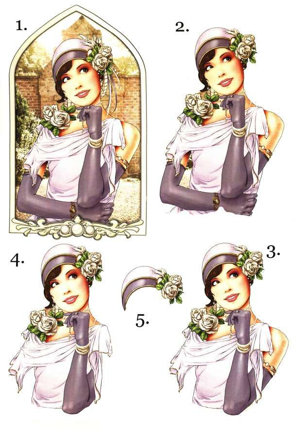 free debbi moore toppers for card making - Google Search