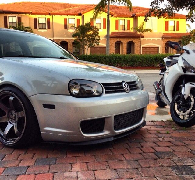 1000+ Images About Golf Mk4 On Pinterest