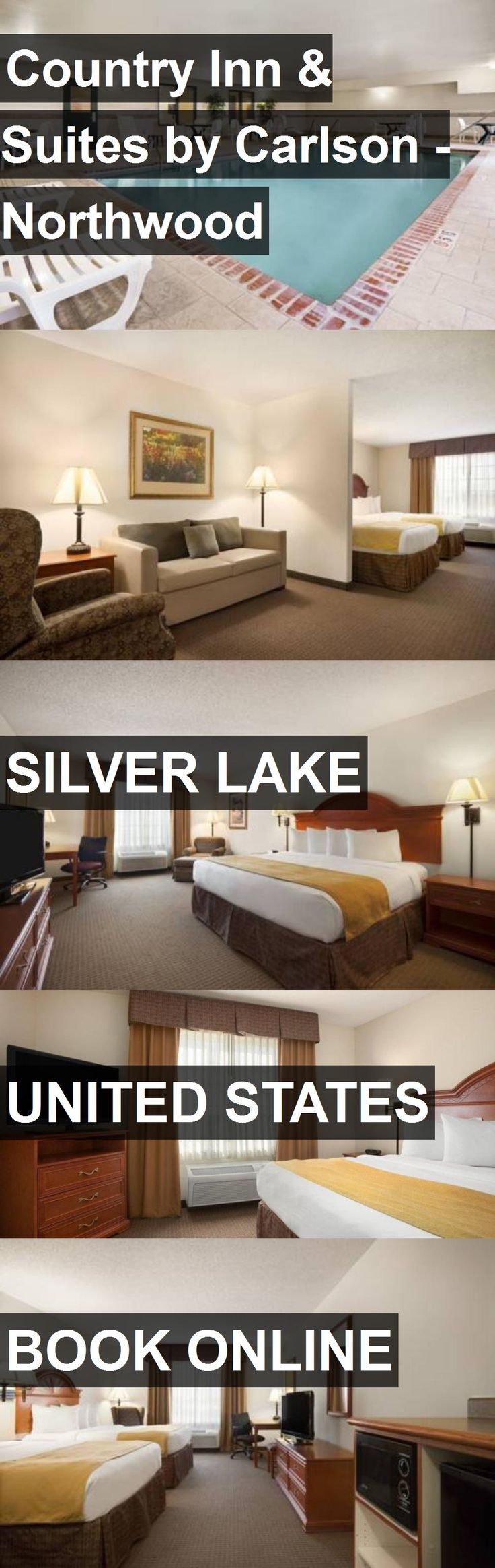 Hotel Country Inn