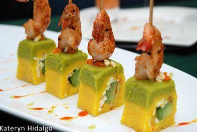 platos peruanos - Google Search