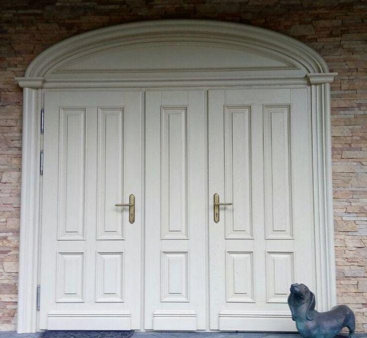 Деревянные межкомнатные двери из массива дуба   деревянные двери на заказ…