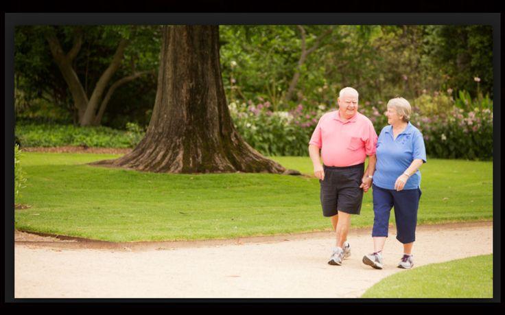 Plan de 21 de zile de mers pe jos, care te va ajuta sa scazi în greutate