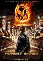 Check out the live stream for the German 'Hunger Games' premiere today! For those of you interested in watching the live stream of the Hunger Games premiere in Berlin, Germany today, click the link below to watch it beginning at 1:30 pm ET/10:30 am PT: http://cinemaxx.de/Site/Content/Livestream/126?tr=t03124