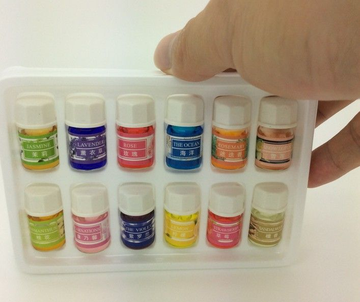 Купить товар12 шт./лот 100% чистая лаванды сандаловое эфирные масла для ароматерапии, спа, массаж, ванна в категории Эфирные маслана AliExpress.                Как использовать: для ароматерапия, спа, баня, массаж (должна поступить быть разбавлен перед исполь