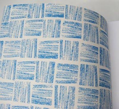 print & patternPrints Pattern, Ideas, Yarns Stamps, Patterns Prints Design, Diy Yarns, Print Patterns, Diy Stuff, Pattern Book, Prints Workshop