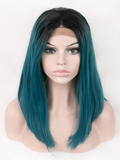 Mercury Synthetic Lace Front Wig Beauty Products To Buy