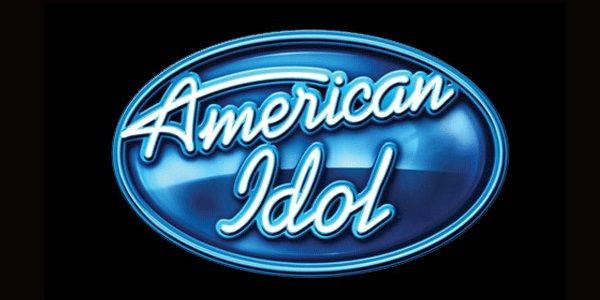 Why American Idol Might Not Get Rebooted As Soon As We Thought