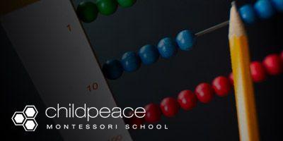 Childpeace Montessori School of Portland Oregon