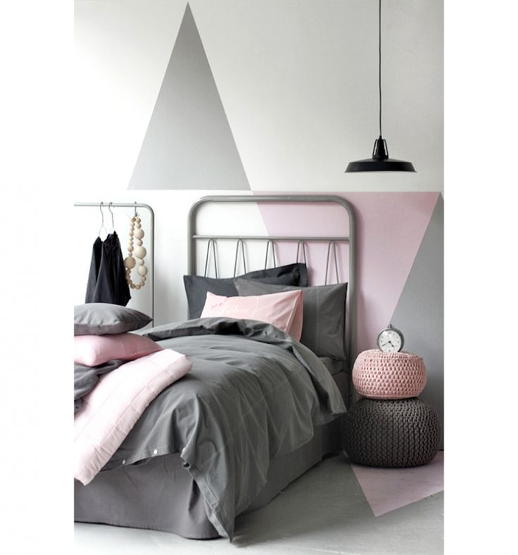 Meer dan 1000 idee n over grote meid slaapkamers op pinterest girls bedroom slaapkamers en - Roze meid slaapkamer ...