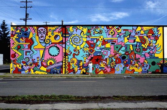 57 best images about murals on pinterest august 26 for Mural tour philadelphia map
