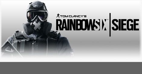 [WinGameStore] Tom Clancy's Rainbow Six Siege Sale | Tom Clancy Rainbow Six Siege ($34.79/13%) | Advanced Edition ($41.99/30%) | Complete Edition Year 3 ($90.99/30%) | Gold Edition Year 3 ($62.99/30%)