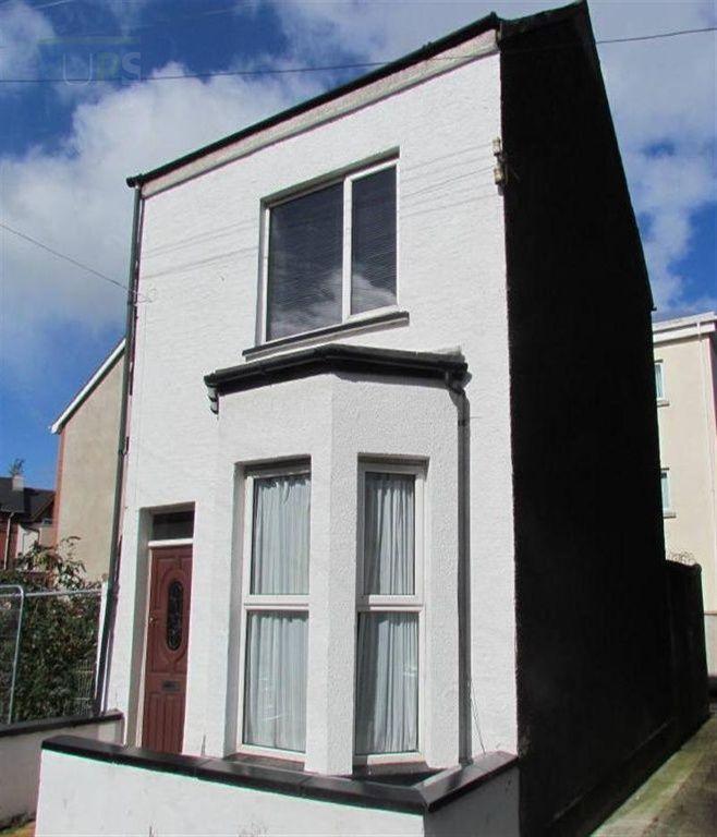 4 Hollycroft Avenue, Beersbridge Road, Belfast