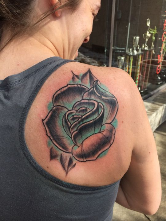 16 best if ever i can afford to get more tattoos images on for Tattoo shops in chattanooga
