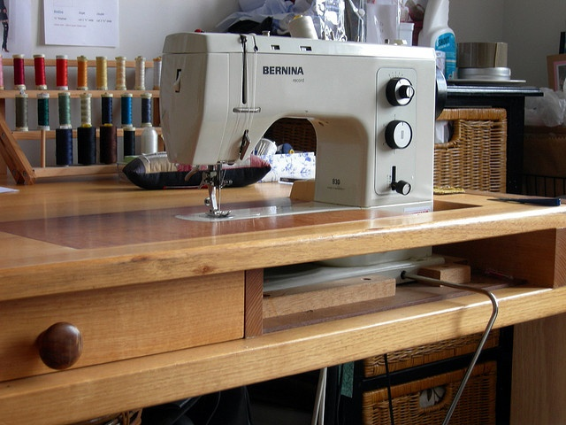 Bernina 830 Record Craft Rooms Pinterest Sewing And