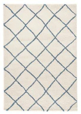 Berber teppich muster  44 besten Teppich der Tatsachen Bilder auf Pinterest | Tatsachen ...