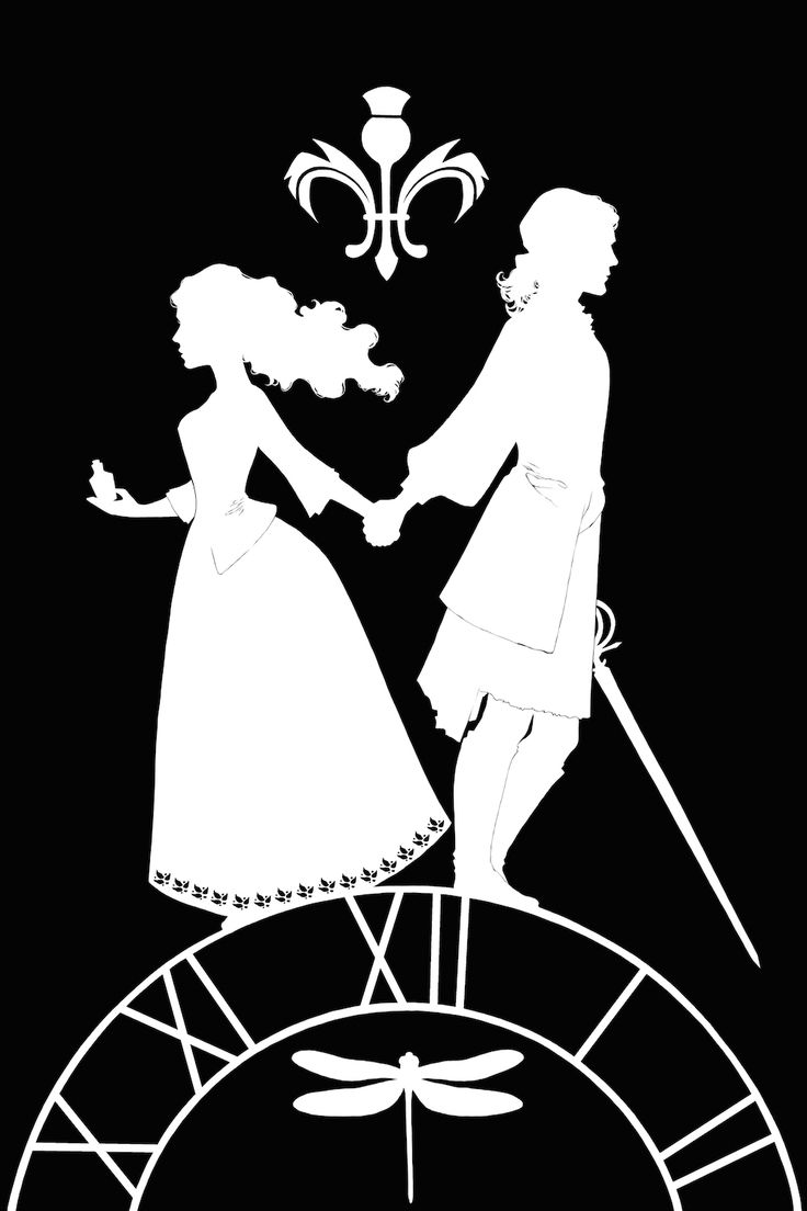Litographs is doing a contest for the design for their Dragonfly in Amber litograph. I like this one.