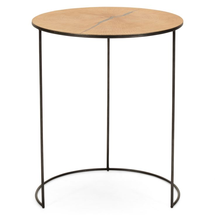 best 25+ tall side table ideas on pinterest | tall end tables