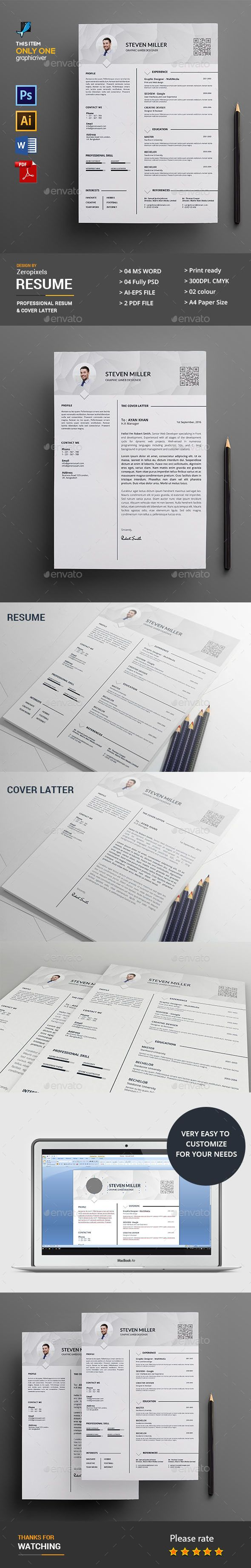 17 besten CV Bilder auf Pinterest | Infografik, Farben und ...