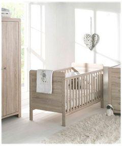 East Coast Nursery Fontana Room Set http://www.parentideal.co.uk/mothercare---nursery-furniture-sets.html