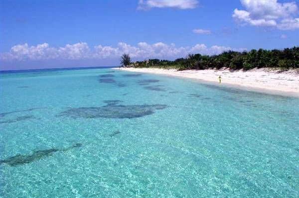 Cozumel: Places To Visit, Cozumel Mexico, Cant Wait, Buckets Lists, Favorite Places, Scubas Diving, Crui Ships, Beach, Travel