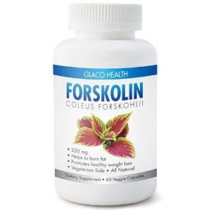 Where to buy quality forskolin dr