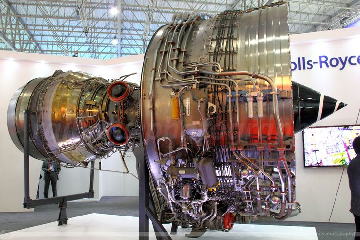 https://flic.kr/p/Aav4ty | Rolls-Royce - Trent 900 - Dubai Air Show 2015 | To read more about Trent 900, please navigate to following link: www.rolls-royce.com/customers/civil-aerospace/products/ci... en.wikipedia.org/wiki/Rolls-Royce_Trent_900