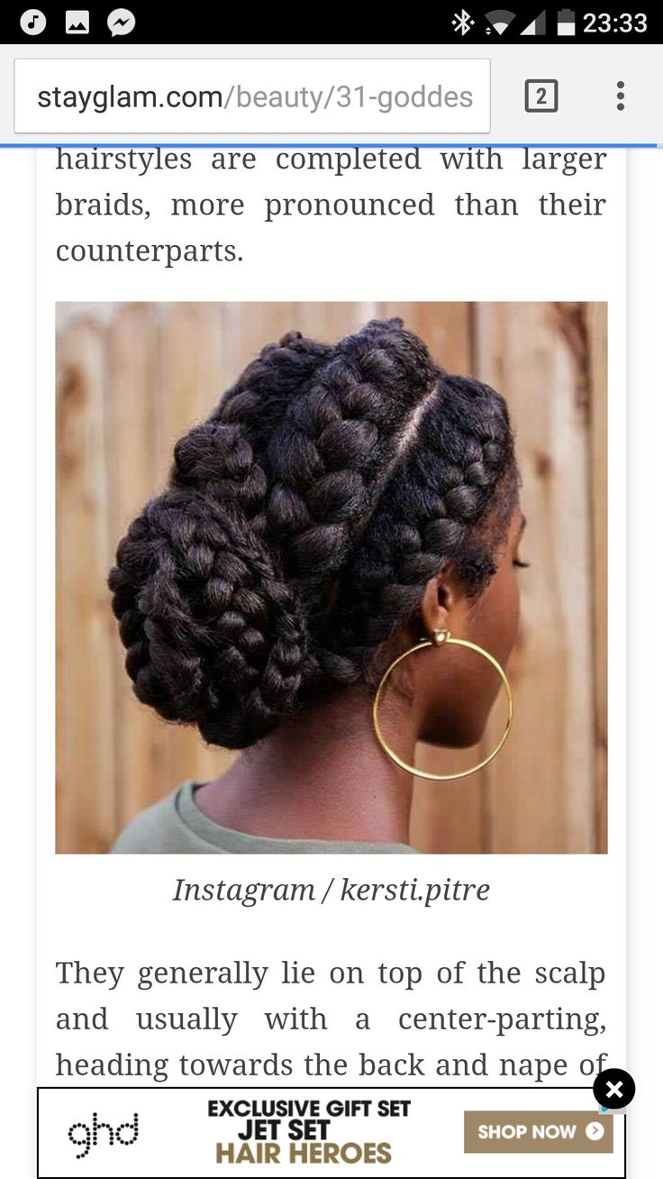 best tonyaus style images on pinterest braids natural hair and