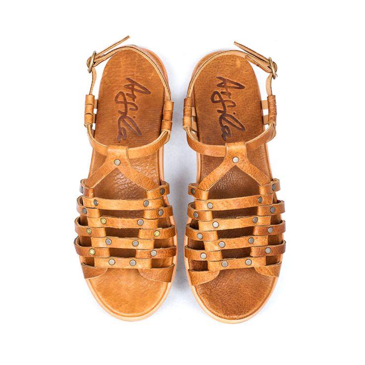 Argila Shoes Shop