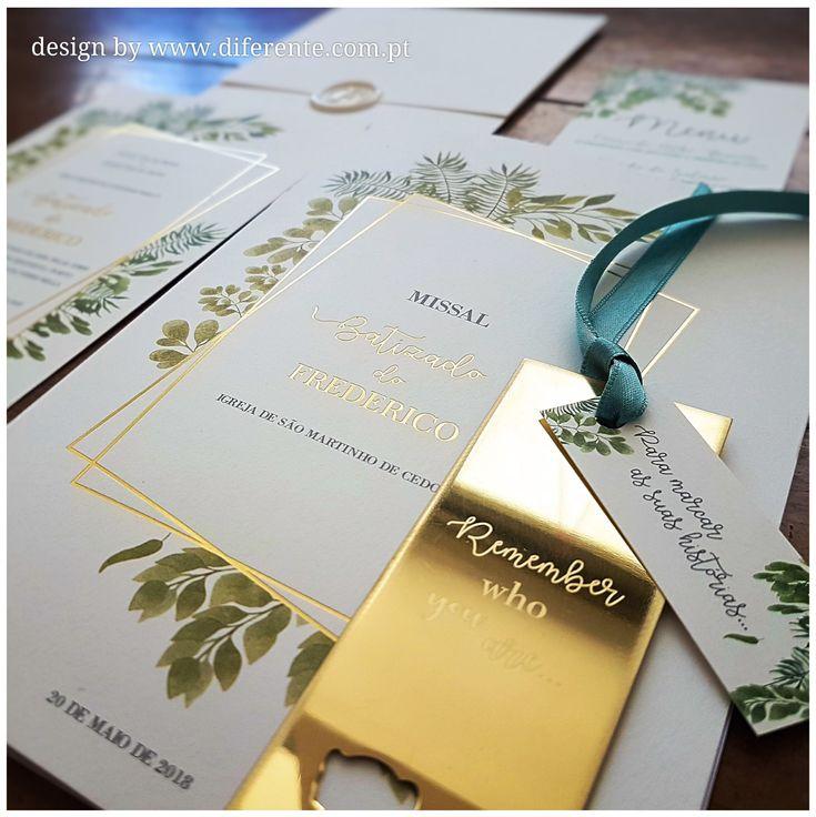 Pin Em Diferente Wedding Design