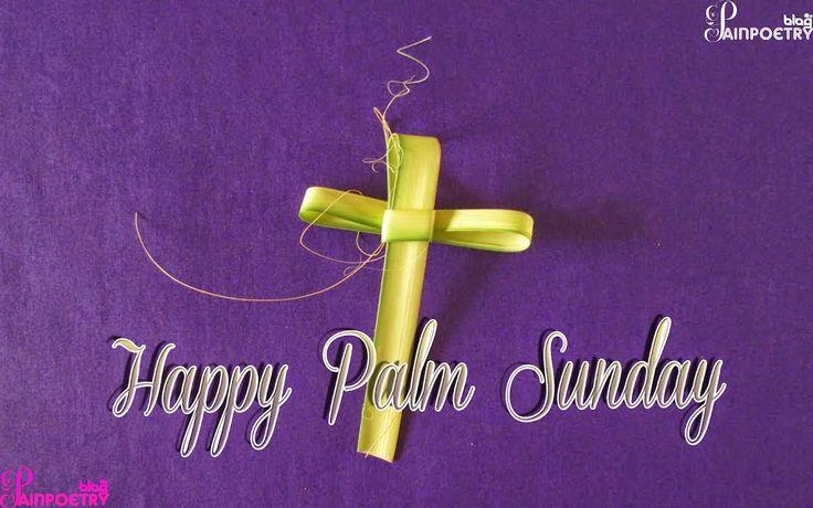 Happy Palm Sunday | Greetings-of-happy-palm-sunday.jpg