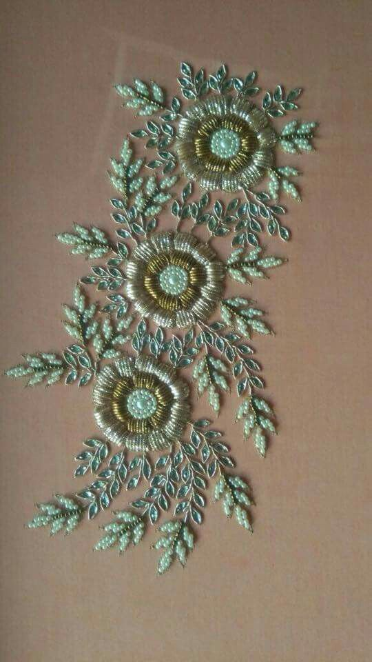 Best 25 Simple embroidery designs ideas on Pinterest
