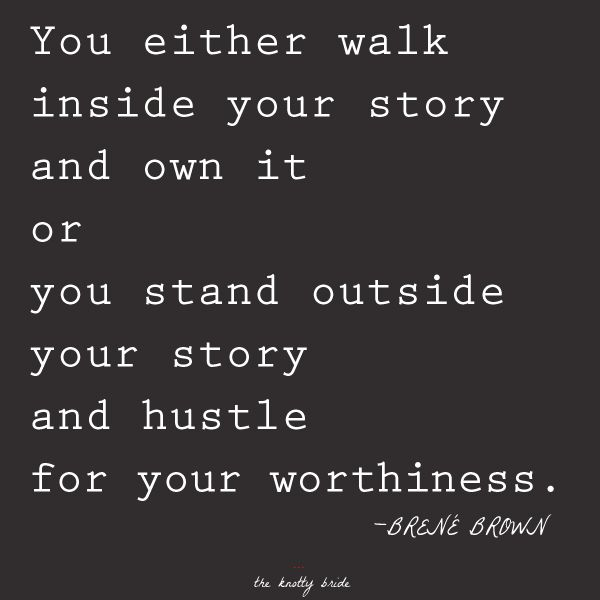 17 Best Story Quotes on Pinterest | Our love quotes, Brave quotes ...