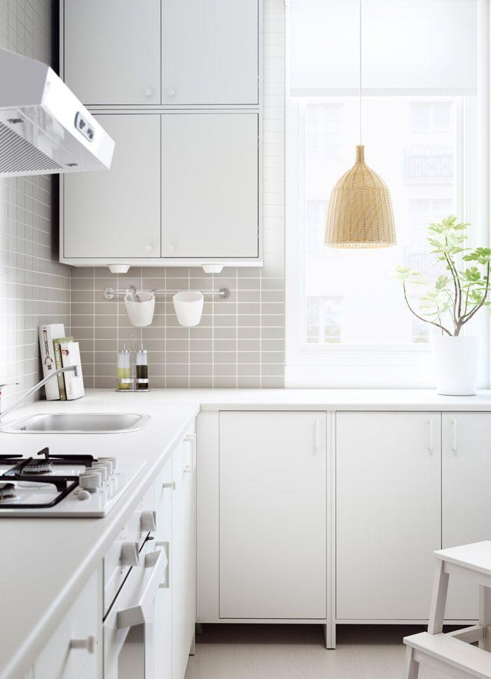 küchenzeile zusammenstellen größten bild oder eccbdeaefcabccedf kitchen ikea kitchen white jpg