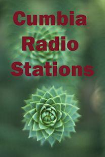 Cumbia Music Radio Stations- https://play.google.com/store/apps/details?id=com.cumbiamusic.cumbiaradiostations #cumbia #cumbiamusic #cumbiadance
