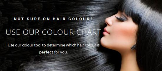 Looking for the Pre Bonded Remy Human Hair Extensions Mooi Hair extensions are perfect for Caucasian hair types and Add length and volume quickly and easily with Pre Bonded Remy Human Hair Extensions.
