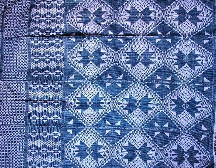 panos cape verde - Google Search: Verdean Traditional, Handicraft Strips, Capeverdean Pano, Google Search, Dudley St., Unique Capeverdean, Capeverdean Handicraft, Weaving, Capes Verdean