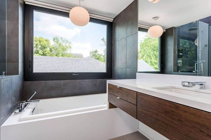 Creating A Minimalist Bathroom In Your House