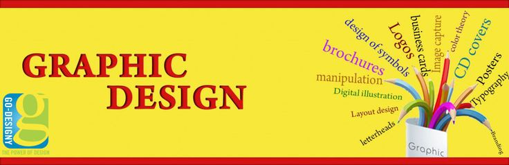 GoDesigny is a #graphicdesigning & printing company based in New York provides eye catchy & cost-effective service.