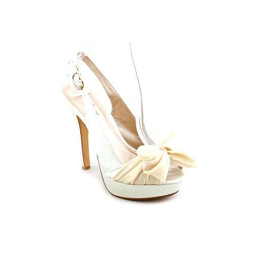Allure Bridals Women's Sunrise Dress Shoes