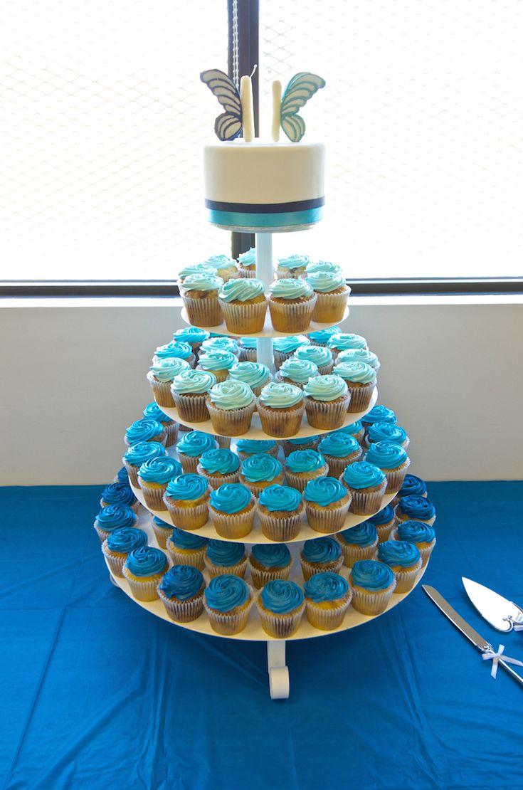 Cheap Wedding Cake Decorations