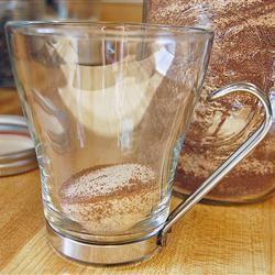 Spiced Tea Mix Allrecipes.com